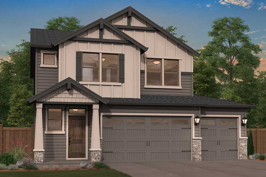 2200 hero web generation homes nw home builder clark for Vancouver washington home builders