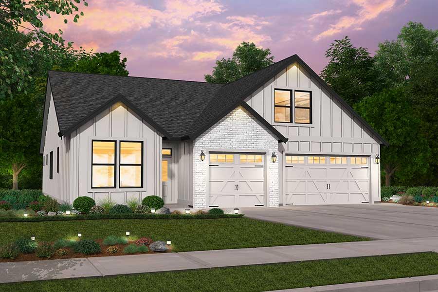 2579-lakeville-Cedars-farmhouse-hero-web