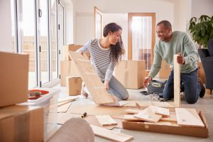 essential-things-to-buy-for-new-home   Generation Homes Northwest