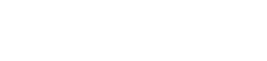 generation-homes-awards-BIA-17