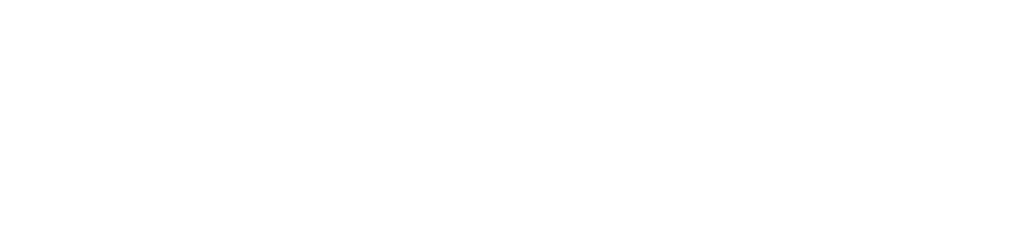 generation-homes-awards-BIA-18