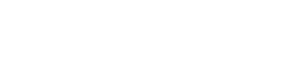 generation-homes-awards-BIA-19